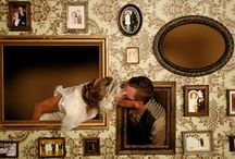Photos I love / by Sheri Peterson