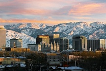 Utah Health Insurance / Utah Insurance Solutions specializes in implementing cost effective Utah health insurance plans for individuals and businesses.  Get an instant Utah health insurance quote! www.UtahInsuranceSolutions.com