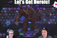 MindMineTV: Gameplay Videos!