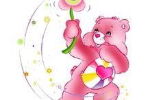 HopeFull Bear