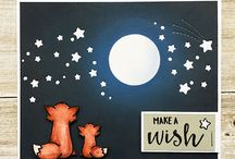 Lawn Fawn Make a wish