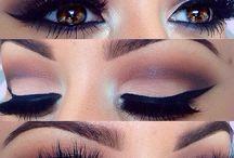make up lovvveee