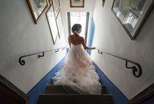 Wedding Film - Video di Matrimonio