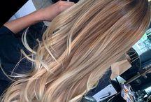 kalli hair