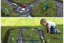 Kinderspiel