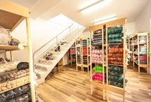 Inside biferno.pl / welcome to our store