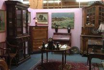 site d'achat henriot collection