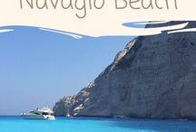 Grécia / grécia, greece, europe, europa, ilhas gregas, ilhas da grécia, praias, beach, praias da grécia, mar, sea, férias, vacation, grécia viagem, grécia lua de mel