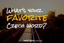 Czech Quiz / Learn Czech with CzechClass101.com!