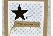 Pour Little Scrap (forum) / by Séverine Juste