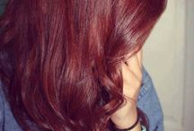 My hairdresser might kill me if I ask for this.