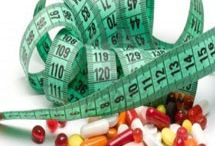 Weight Loss Pill Guide / What do you want to know about weight loss pills. Its here.
