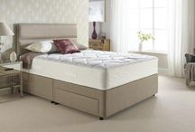 The Boxspring Beds Guidebook: Structure, Advantages And Disadvantages Of This Bedding System