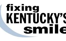 Kentucky Oral Health