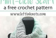 Crochet 18