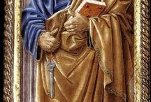 Fra Carnevale. Bartolomeo di Giovanni Corradini (Urbino 1425-1484)