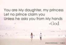 ~Princesses~ / by Danielle D