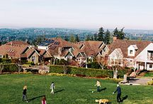 Issaquah, WA / Happenings, restaurants and more community news about Issaquah.