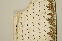 Regency Menswear