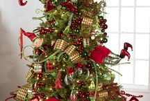 Christmas 2015 / Gift and decorating ideas