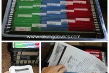 homeschool organization / Organization, Homeschool organization,