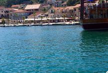 Hrvatska / Jadran
