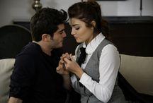 Hayat & Murat