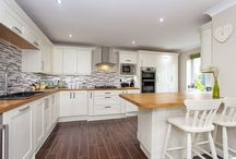 Inspirational Interiors ! / Inspirational Interiors ready for you to move straight in!!