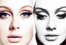 Queen Adele