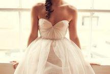 03 white dress