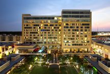 #HotelSorella CityCentre
