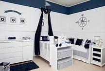 quarto infantil lindo