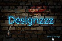 Design Tutorials