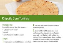 Cinco de Mayo / We're cooking up a storm for Cinco de Mayo, thanks to IMUSA products at Shopko! / by Shopko