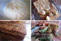 fridge tart
