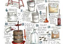 DIY: Wine!
