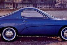 Renault 8/10