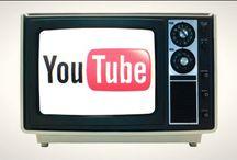 Medicine Videos
