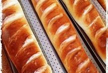 pain viennoiseries