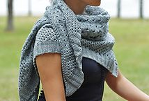 Project Ideas For Skein Voyage DK