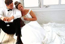 Wedding Planner_To Be / by Stephanie Friend