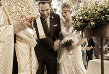 Greek wedding ideas