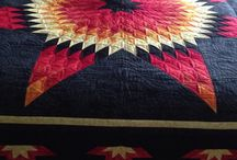 Quilts / Quilts I have made. Quilts I love.. / by Susan Hartman