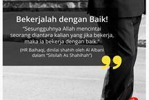 Motivasi dan Nasihat Islami / Mari sebarkan dakwah sunnah dan meraih pahala. Ayo di-share ke kerabat dan sahabat terdekat..! Ikuti kami selengkapnya di: WhatsApp: +61 (450) 134 878 (silakan mendaftar terlebih dahulu) Website: http://nasihatsahabat.com/ Email: nasihatsahabatcom@gmail.com Facebook: https://www.facebook.com/nasihatsahabatcom/ Instagram: NasihatSahabatCom Telegram: https://t.me/nasihatsahabat Pinterest: https://id.pinterest.com/nasihatsahabat