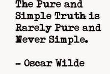 pure rare