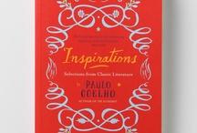 Books To Read: Fiction / by Grace Dewey