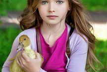 Kids_&_Ducks