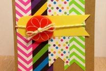 Snailmail ideas / DIY snailmail letters and envelopes