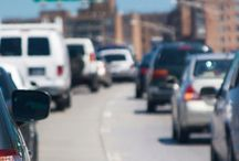 www.trafficticketviolationattorney.com / Thoughts about traffic violations and NYS driver's licenses.