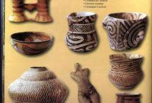 Istoria civilizatiei